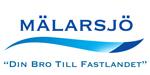 www.malarsjo.se