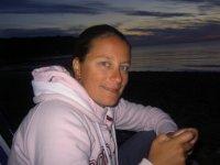 Correby Profilbild